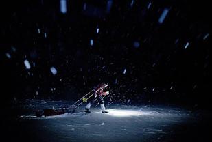Expedition_Amundsen_med_pulk_640