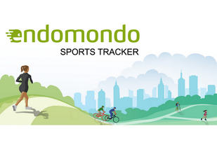 Endomondo_640x477