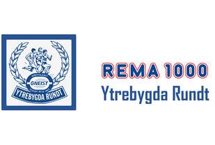 Rema 1000 YBR 2016 - 640-427