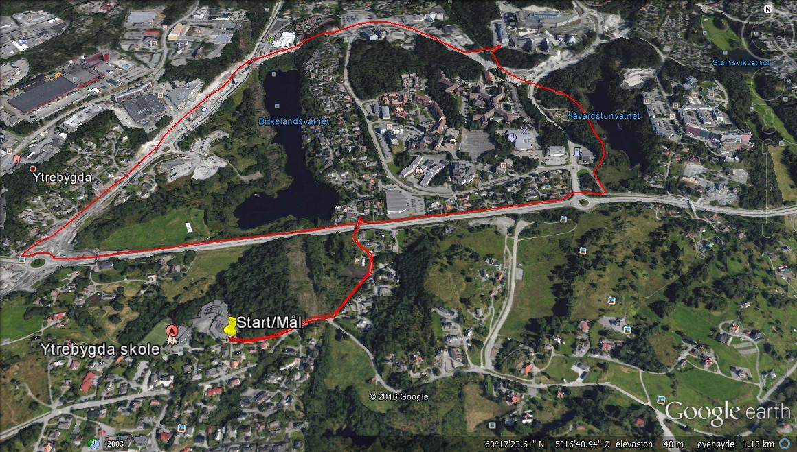 Ytrebygda Rundt 5 km.jpg