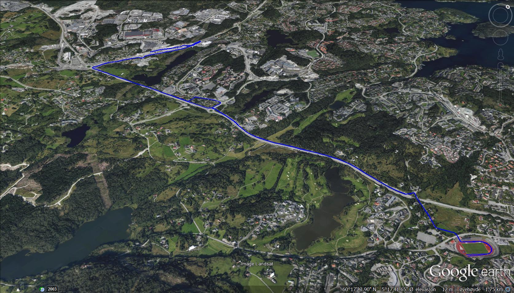 VK 15-16 10 km.jpg