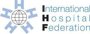 IHFlogo-optimized