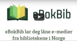 eBokBib ikonbilde