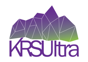 krsultra-logo-farge-300x212.png