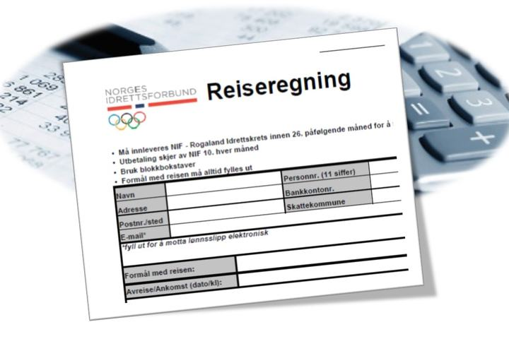 Reiseregning_ill_NIF