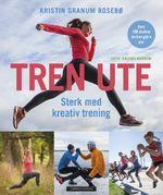 Tren_ute_bok