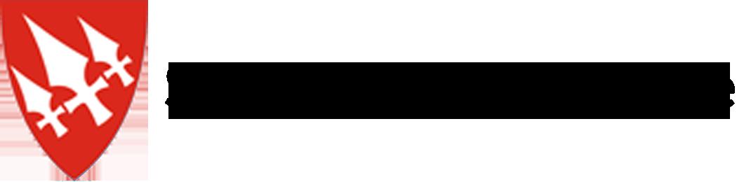 logo spydeberg  2016.png