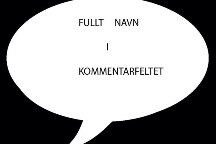 kommentar_fullt_navn_felt