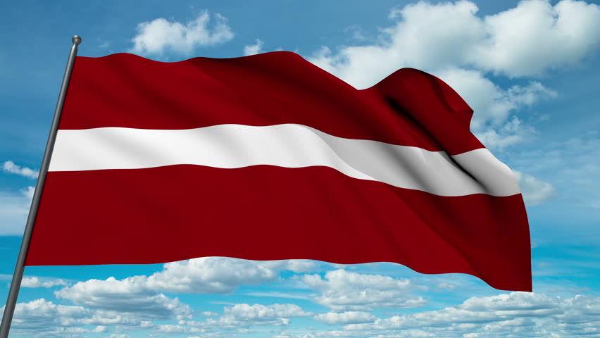 Latvijas izlase