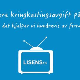 lisens2