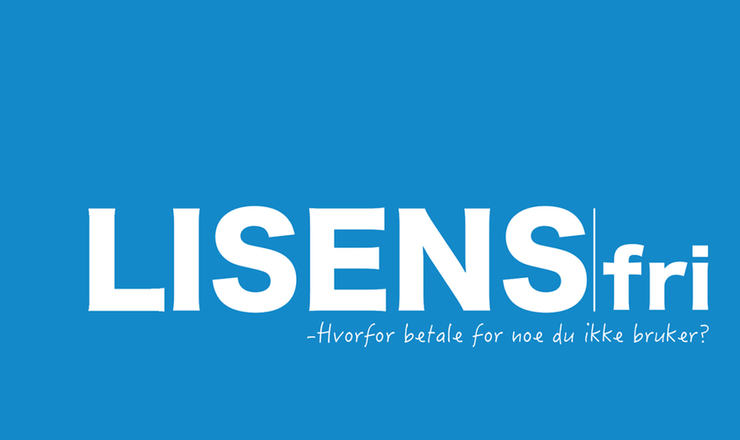 lisens3