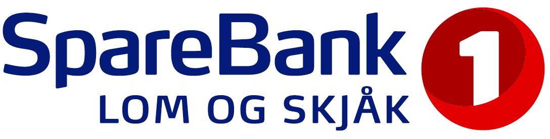 Skjermbilde 2016-05-03 11.18.57.png