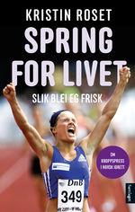 Spring_for_livet_omslag