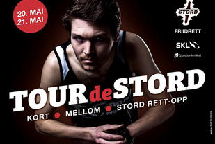 Tour_de_Stord-logo_640