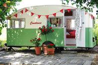 Campingvogn_520x346
