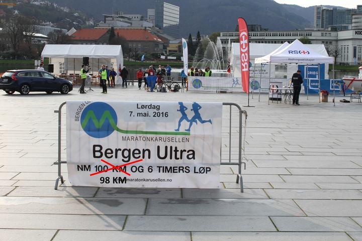 Bergen_NM_98km