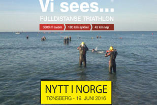 Vi_sees-Triathlon3