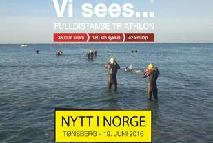 Vi_sees-Triathlon3