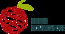 linken-logo