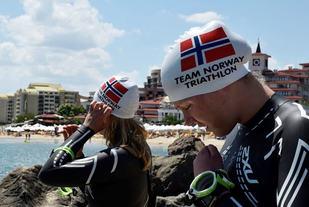 team-norway-triathlon