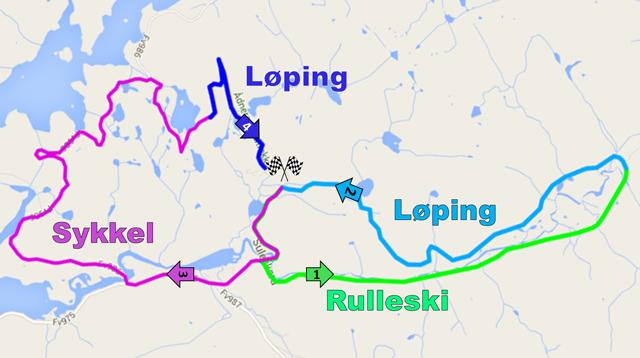 Sirdal_multisport_kart.jpg