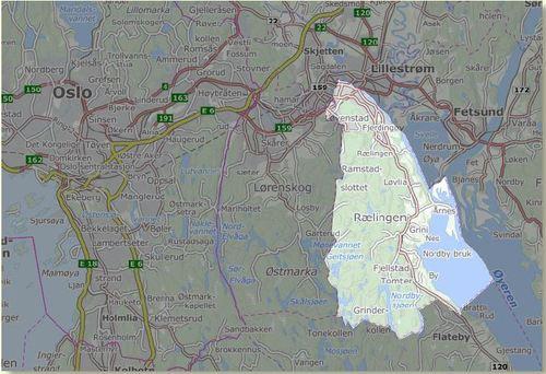 Kart som viser Rælingen.jpg
