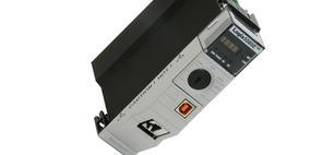 Triple-S-ControlLogix-5580-