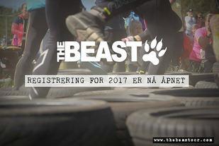 (Foto: The Beast)