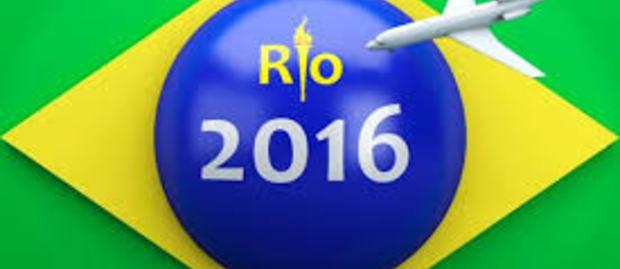 OL Brasil