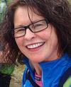 Marianne Røhme