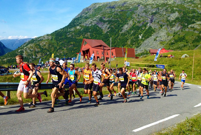 640_Starten Turtagrø 2014. Foto JoarVatlestad.SognAvis.jpg