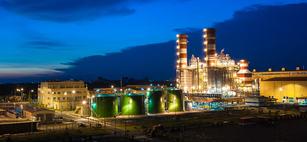Siemens-energikost-crop