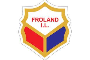 Froland-IL-Logo