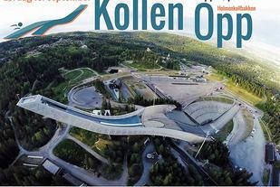 640pk_KollenOpp2016_Poster