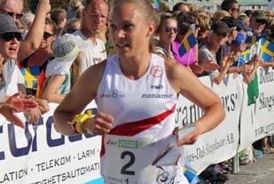 sprintstafett_jahren