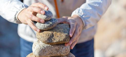 stable steiner