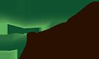 Logo Indre Østfold Renovasjon