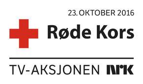 Årets TV-aksjon søndag 23. oktober går til Røde Kors sitt arbeid for ofre etter krig og konflikt.