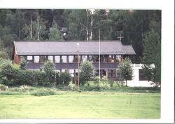 Mortenstua.png