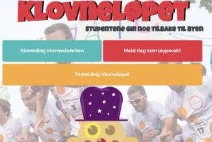 klovnelopet_hjemmeside (1)