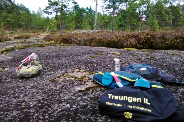 Typisk TT-terreng - fra merkinga mandag (foto: Helge Reinholt).