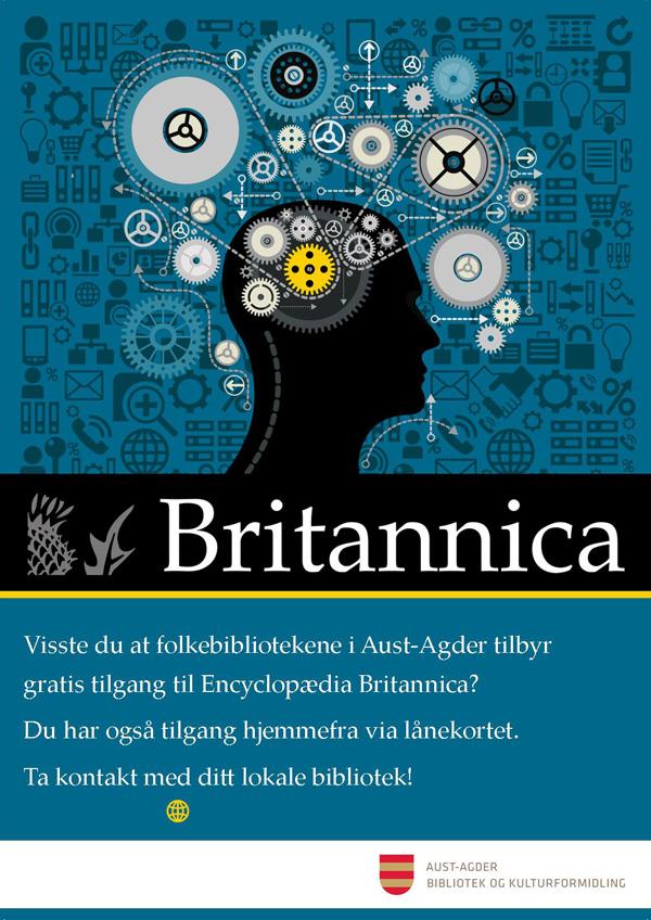 Plakat_Britannica_fb.jpg