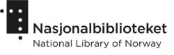 Logo Nasjonalbiblioteket.png