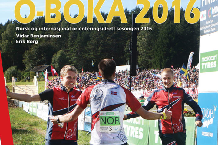 WC orienteringAarau i SveitsFredag 14. oktober 2016Verdenscup orienteringFredag 14. oktober 2016AarauVerdenscup finaleAarau i SveitsOktober 2016