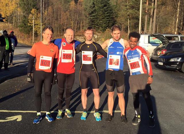 Maraton - deltakerne.jpg