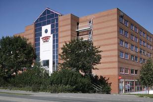 thon-hotel-triaden-fasade_640pix
