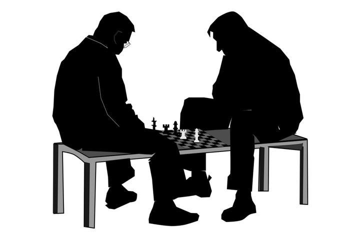 Sjakkspillere2