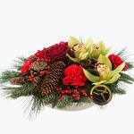 160570_blomster_dekorasjon_dekorasjoner