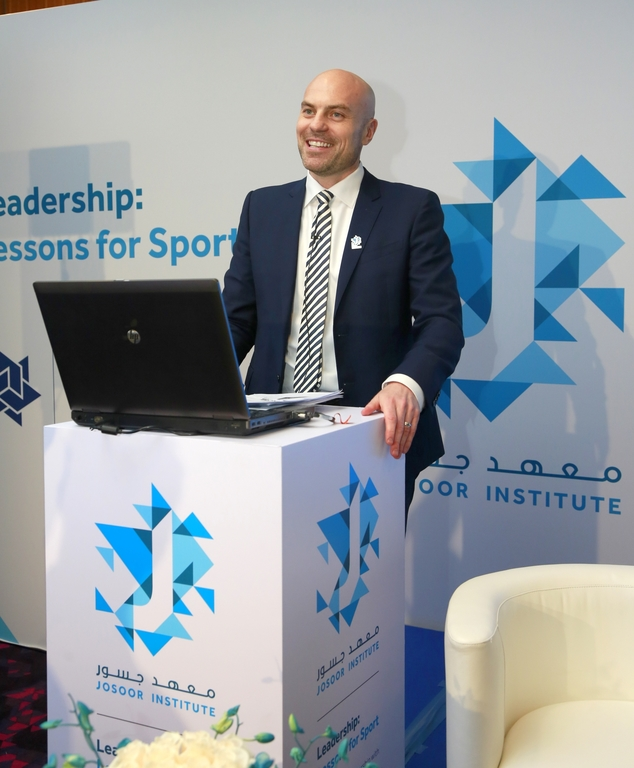 PhotoCredit_JosoorInstitute.jpg