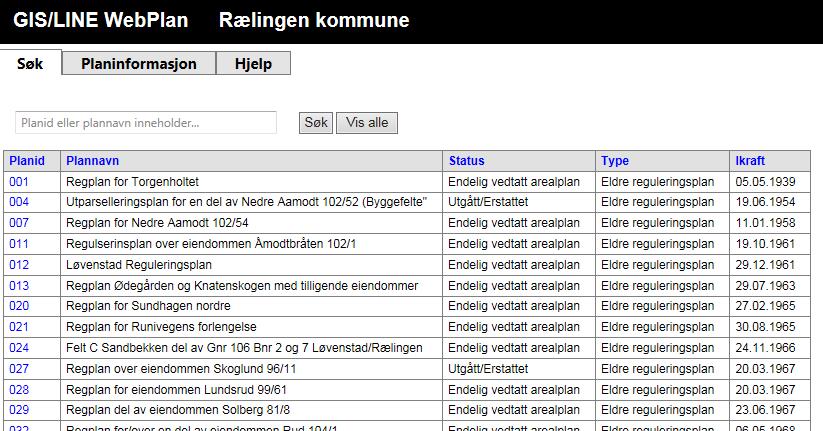 Planregister.png